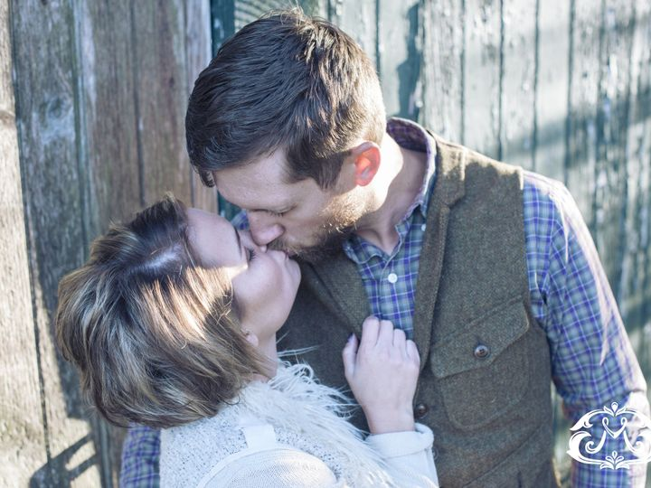 Tmx 1447025238836 Dsc1358 Edited M Norristown, Pennsylvania wedding videography