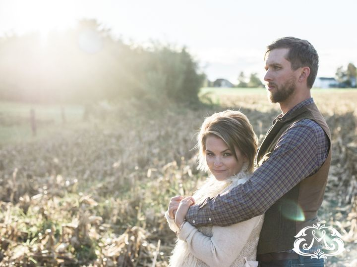Tmx 1447025414167 Dsc1397 Edited M Norristown, Pennsylvania wedding videography