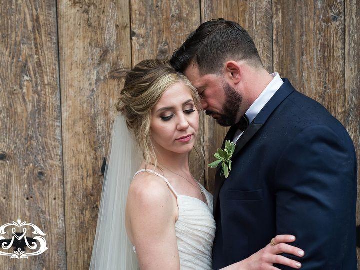 Tmx 1498319459020 1754868014053379861889072114595586o Norristown, Pennsylvania wedding videography