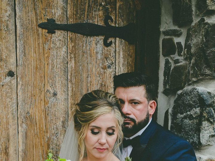Tmx 1498319468900 175712491405337579522281196943582o Norristown, Pennsylvania wedding videography