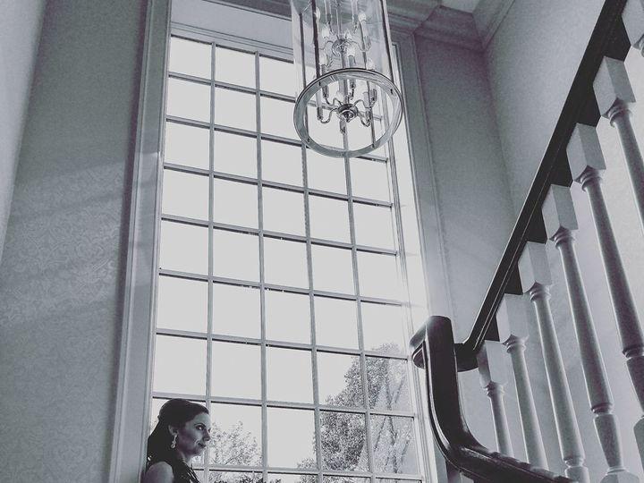 Tmx 1498319489256 1851829012553960445597701411902110272241733o Norristown, Pennsylvania wedding videography