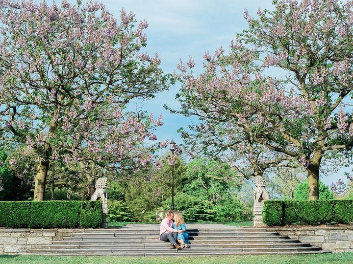 Tmx 1498319499109 1855891912573432876983799195627224842079395o Norristown, Pennsylvania wedding videography