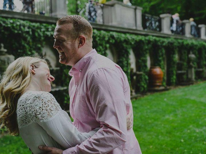 Tmx 1498319508226 1888005212698670497793367155014363775394722o Norristown, Pennsylvania wedding videography
