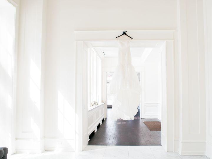Tmx 1521247131 0e1bdefc741f99a9 1521247129 9104439e112e8527 1521247129249 2 Angela   Louis Edi Norristown, Pennsylvania wedding videography