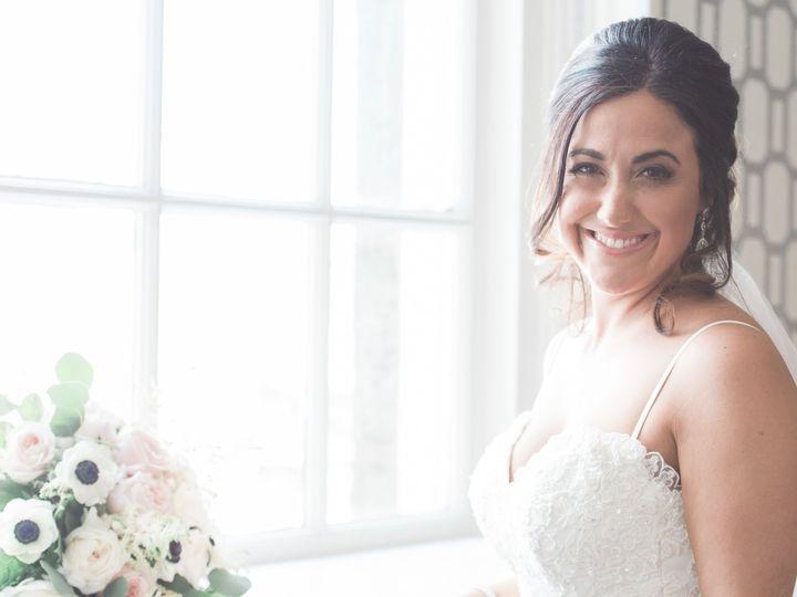 Tmx 1521247165 F700c94862d7dda3 1521247163 Bf831ca6f335b8cc 1521247161837 5 Angela   Louis Edi Norristown, Pennsylvania wedding videography