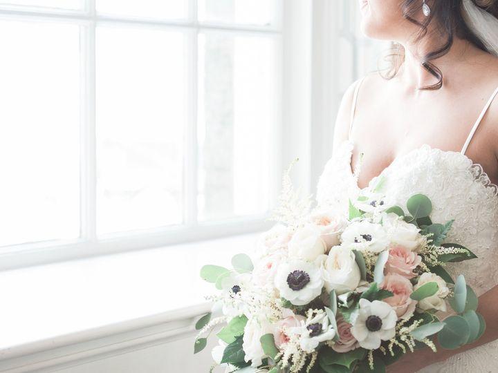 Tmx 1521247175 Fee9d91e4a5d8952 1521247173 Fa4e23cf9ff613c7 1521247172470 6 Angela   Louis Edi Norristown, Pennsylvania wedding videography