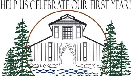 Creekside Celebrations 1