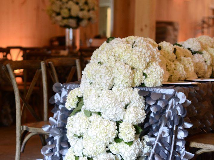 Tmx 1372522210045 Cachepot6 Knoxville, TN wedding florist