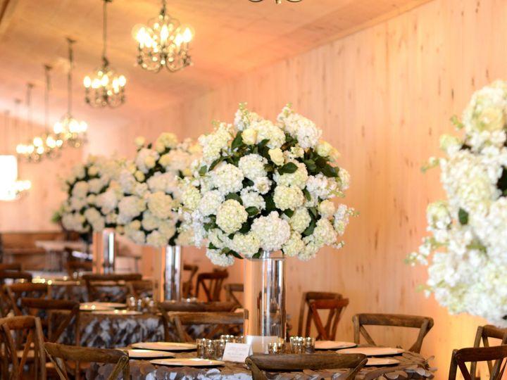 Tmx 1372522562461 Cachepot3 Knoxville, TN wedding florist