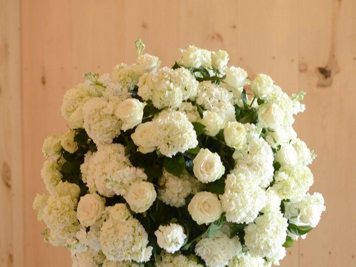 Tmx 1372522893060 Cachepot5 Knoxville, TN wedding florist