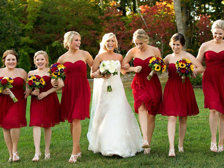 Tmx 1466445609108 Image Knoxville, TN wedding florist