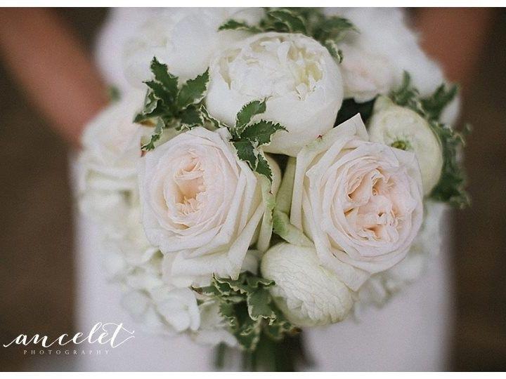 Tmx 1466445871959 Image Knoxville, TN wedding florist