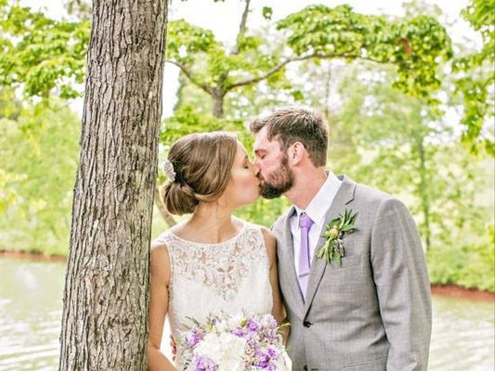 Tmx 1467903599462 Image Knoxville, TN wedding florist