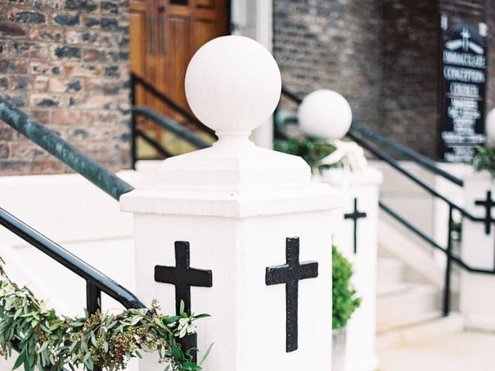 Tmx 1470233034066 Fullsizerender20 Knoxville, TN wedding florist