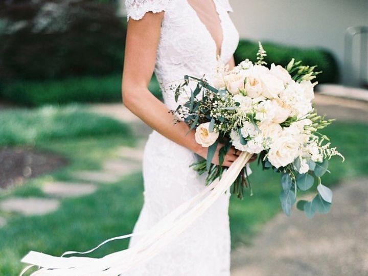 Tmx 1470233052955 Fullsizerender23 Knoxville, TN wedding florist