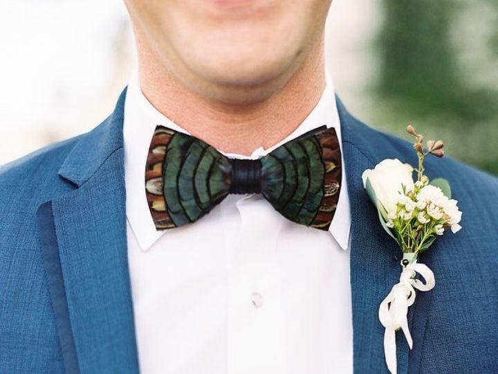 Tmx 1470233057943 Fullsizerender25 Knoxville, TN wedding florist