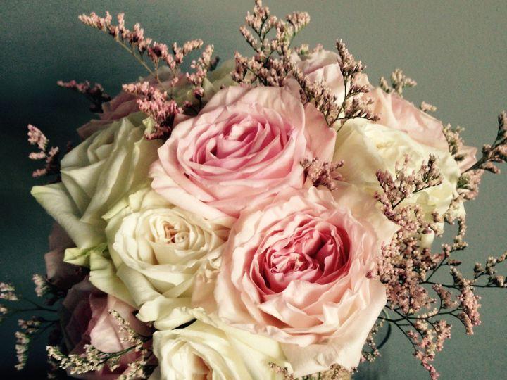 Tmx 1484686791513 Img0327 Knoxville, TN wedding florist