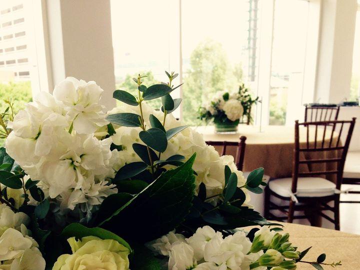 Tmx 1484686806466 Img0328 Knoxville, TN wedding florist