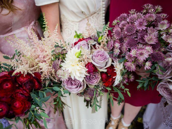Tmx 1484686828449 Img0329 Knoxville, TN wedding florist