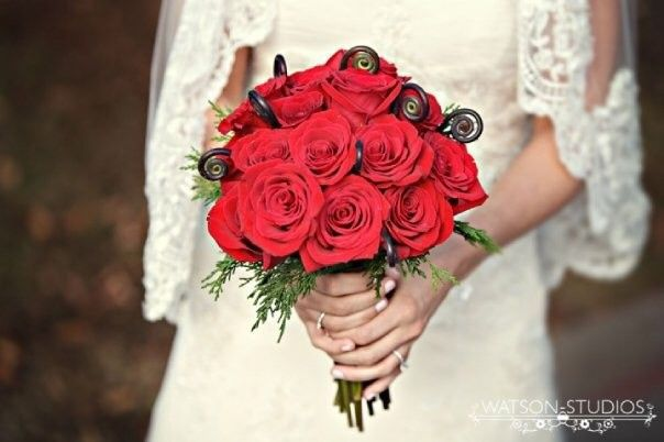 Tmx 1484927504410 Img0341 Knoxville, TN wedding florist
