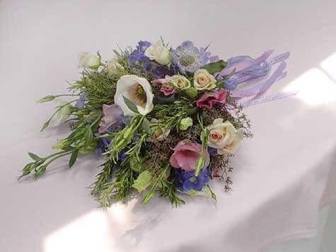 Tmx 1484927504716 Img0342 Knoxville, TN wedding florist