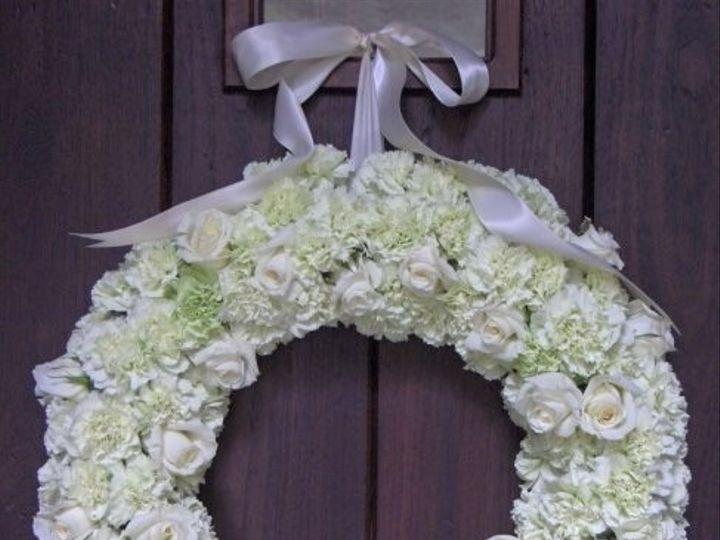 Tmx 1484927510439 Img0343 Knoxville, TN wedding florist
