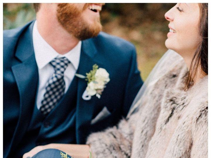 Tmx 1487873518212 Img1419 Knoxville, TN wedding florist