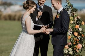 Ceremonies By Shawn