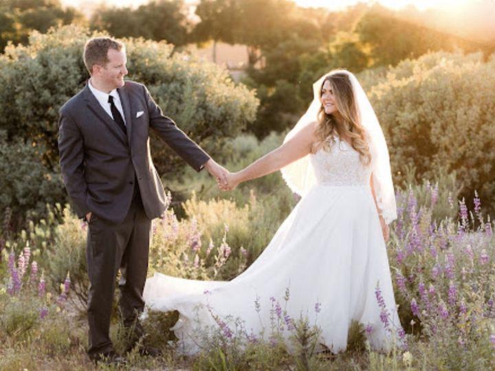 Tmx Sean 2 51 2032653 162274247713779 Camarillo, CA wedding officiant