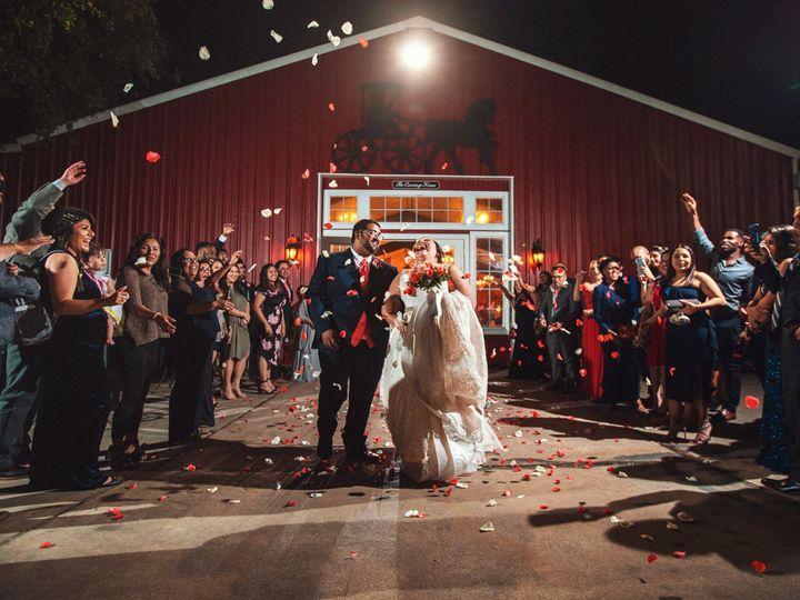 Tmx 00404 51 642653 159770567125913 Houston, TX wedding photography