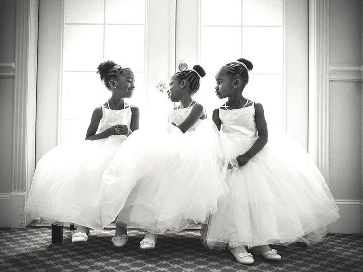 Tmx 01aa 51 642653 159770565839494 Houston, TX wedding photography