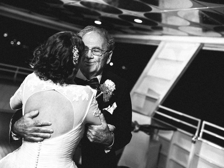 Tmx 04ab 51 642653 159770566090224 Houston, TX wedding photography