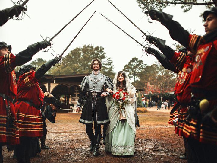 Tmx 100202a Copy 51 642653 159770567099833 Houston, TX wedding photography