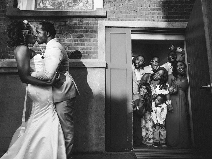Tmx 185424img 1345 Bw 51 642653 159770566910043 Houston, TX wedding photography