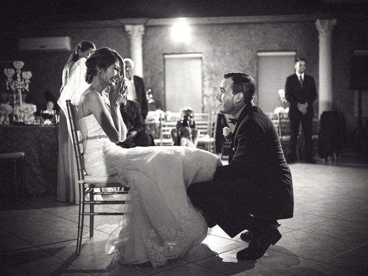 Tmx 20 51 642653 159770566248215 Houston, TX wedding photography