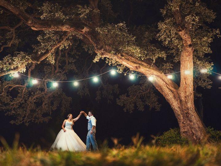 Tmx 27 51 642653 159770566730915 Houston, TX wedding photography