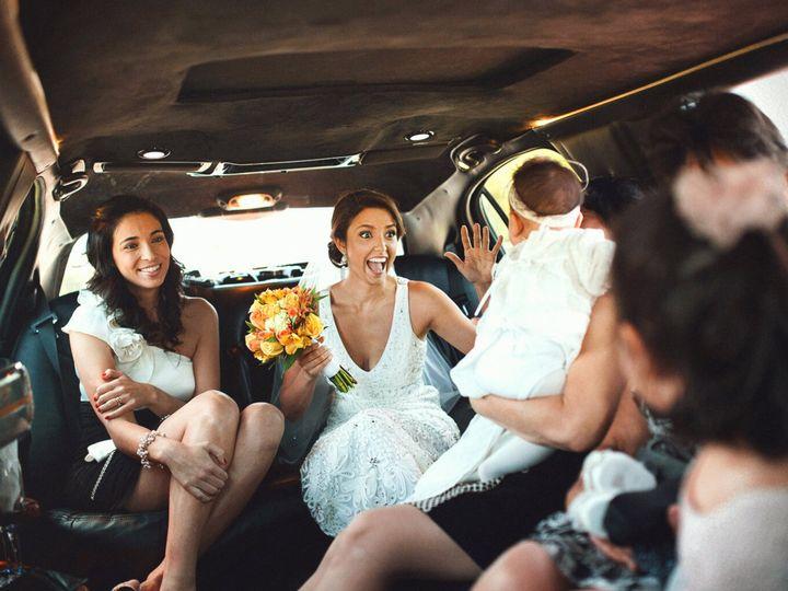 Tmx 31ed 51 642653 159770566413316 Houston, TX wedding photography