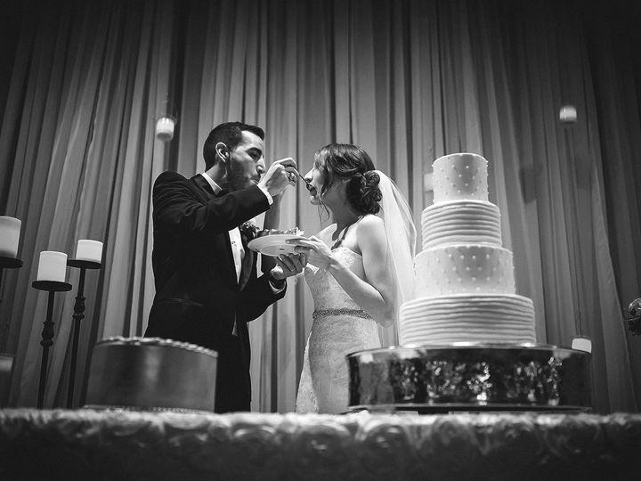 Tmx Img 0010 Bw 51 642653 159770566936370 Houston, TX wedding photography