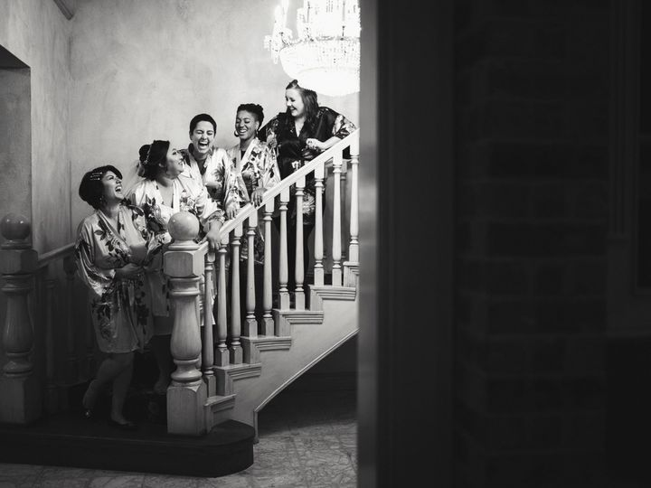 Tmx Img 2933 51 642653 159770567183451 Houston, TX wedding photography