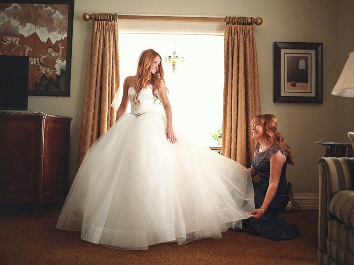 Tmx X 51 642653 159770567170641 Houston, TX wedding photography