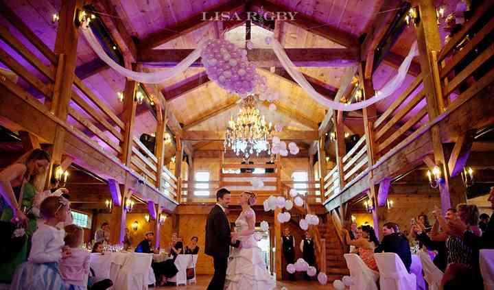 Red Lion Inn Resort