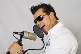 Harold Huertas Music
