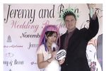 Dappy Hays Event Photo Booth Services image