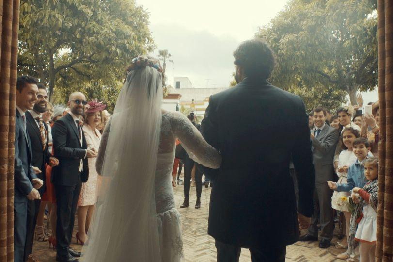 bodas net