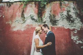 Erin + Gabri | Photography Services