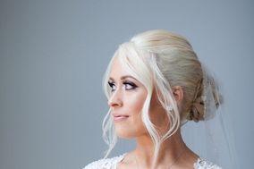 Melissa Scott Hair