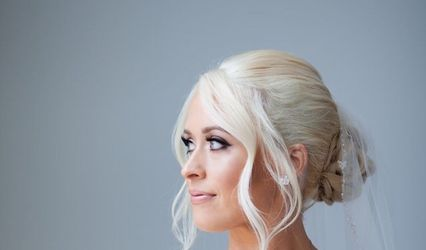 Melissa Scott Hair 1