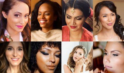 JoAnn Solomon Luxury Beauty Agency 1