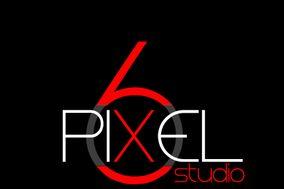 Pixel 6 Studio
