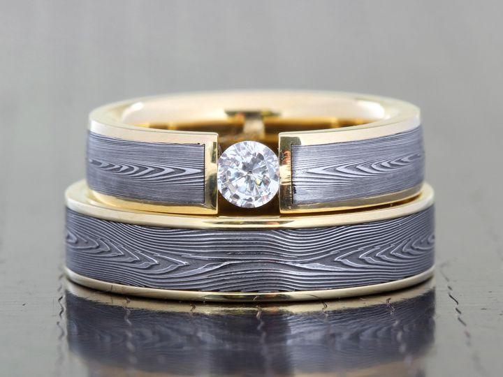 Tmx 1413993398973 Infinityset Worcester wedding jewelry